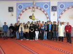 Schuelergruppe_des_ESBK_zu_Besuch_in_der_DITIB-Moschee_in_Luedenscheid900